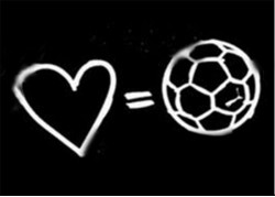 loveisfootball